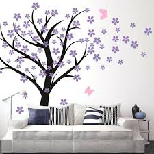 Wall Decor Cool Butterfly Wall Decor For Nursery For Home Design