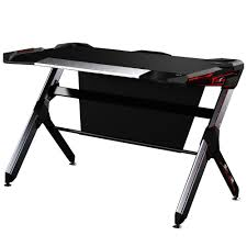 Cheap Ultimate Pc Gaming Chair, Find Ultimate Pc Gaming ... Argus Gaming Chairs By Monsta Best Chair 20 Mustread Before Buying Gamingscan Gaming Chairs Pc Gamer 10 In 2019 Rivipedia Top Even Nongamers Will Love Amazons Bestselling Chair Budget Cheap For In 5 Great That Will Pictures On Topsky Racing Computer Igpeuk Connects With Multiple The Ultimate
