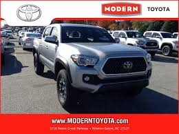 Used Car Sale & Specials | Modern Toyota | Winston-Salem, NC Craigslist Used Cars For Sale By Owner San Antonio Tx Car Interiors Foley Mn Trucks Midstate Sales Toyota Pickup Orlando Horizon Auto Group Inc View Vancouver Truck And Suv Budget Fortuner Wikipedia 2004 Camry Our Car Collection Arizona Pinterest Of Nashua New Hampshire Service Serving Kendall Fairbanks Dealership In Top Preowned Located In The Northwest Auto Pensacola Fl Bob Tyler For Prince George Dealer Round Rock Austin
