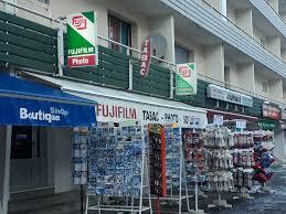 bureau de tabac a proximité bureau de tabac à eaux bonnes 64 commerces