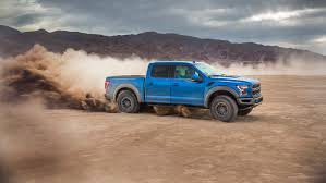 2019 Ford F-150 Raptor Upgrade Ford Strgthening Focus On Commercials And Battery Electric Vehicles Trucks Commercials Model Cars Wada Farms Original 1934 Truck New 2016 Ranger Is Now At Pertwee Back Meet The Fleet Bartow F150 Commercial 2001 Built Tough Youtube Midway Center Dealership Kansas City Mo Best Of Aaron Rodgers State Farm Mercial With Ford Enthill Iconic Commercials Fordtrucks Launches Three 2015 The News Wheel Fringham In Ma