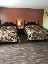 Mi Patio Slidell Hours by Euro Inn U0026 Suites Slidell La Booking Com