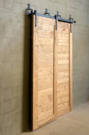 Diy Bypass Sliding Barn Door Hardware – Asusparapc Epbot Make Your Own Sliding Barn Door For Cheap Tips Tricks Incredible Classic Home Rolling Door Hdware Diy Hdware Kits Diy You Dare All Design Doors Ideas Extraordinary Johnson Depot On Interior How To Build A Sliding Barn Tos For Cool Exterior Designs Cozy With Best 25 Ideas Pinterest Double Bypass System A Diy Fail Domestic Console Table Tutorial East Coast Creative Blog Color Unique
