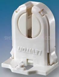 leviton 23661 swp medium slide on shunted locking socket