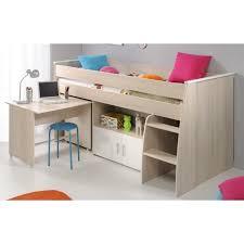 lit enfant bureau lit combine enfant avec bureau achat vente lit combine enfant