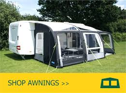 Awnings For Pop Up Campers Tents Camping Equipment Accessories ... Sun Shade Awning Manual Retractable Patio Tents Awnings Chrissmith And Awning For Tent Trailer Bromame Foxwing Right Side Mount 31200 Rhinorack Coleman Canopies Naturehike420d Silver Coated Tarps Large Canopy Awningstents Kodiak Canvas Cabin With Vehicle Australia Car Tent Ebay Lawrahetcom Replacement Parts Poles Blackpine Sports Mudstuck Roof Top Designed In New Zealand 4 Man Expedition Camping Equipment Accsories Outdoor Shelterlogic Canopy 2 In 1 And Extended Event