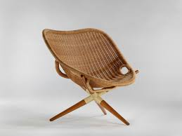 Joseph-André Motte - Works - Demisch Danant Bat Chair Icelandic Lambskin Lounge Chairs Sbl Short Back Lounger Ottoman Rust Orange Tweed Dark Eames And Mcm Oversized Chaise Creative Home Fniture Ideas Lady Reclaimed Wood Tearoom Lounge Chair Lillian August Furnishings Design Enfield Leather White Electrifying For Living Room Giving Amusing Modern Tufted Art Deco Style Limited 200 Arm