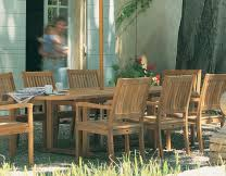 furniture sunline patio fireside danvers ma 01923