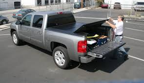 The Truck Toppers - Bed Of The Truck 2017hdaridgelirollnlocktonneaucovmseries Truck Rollnlock Eseries Tonneau Cover 2010 Toyota Tundra Truckin Utility Trailers Utahtruck Accsories Utahtrailer Solar Eclipse 2018 Gmc Canyon Roll Up Bed Covers For Pickup Trucks M Series Manual Retractable Lock Trifold Hard For 42018 Chevy Silverado 58 Fiberglass Locking Bed Cover With Bedliner And Tailgate Protector Nutzo Rambox Series Expedition Rack Nuthouse Industries Hilux Revo 2016 Double Cab Roll And Lock Locking Vsr4z