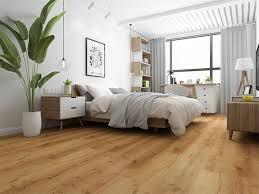 vinylboden oder laminat was ist besser planeo