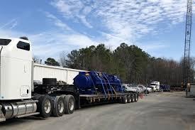 100 Watkins Trucking Greg Overstreet Account Executive YRC Freight Inc LinkedIn