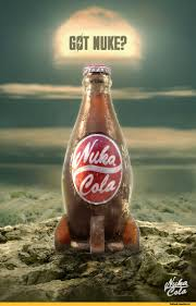 Nuka Cola Quantum Lava Lamp by Best 25 Fallout Nuka Cola Ideas On Pinterest Fallout Fallout