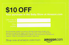 Amazon Baby Discount Code - Actual Coupons Amazon Promo Codes 20 Off Thingany Item Coupons July 2019 Spanx Coupon Code November Prime Day Whole Foods Deals Free 10 Credit And Savings Honey Never Search For A Coupon Code Again Marketing Ecommerce Promotions 101 Growth How To Set Up In Seller Central Barcode Formats Upc Bar Graphics The Secret To Saving 2050 On Its Not Using Purseio Create Onetime Use For Product Nykaa Offers 70 Aug 2223