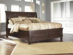furniture i comfort furniture mattress serta mattresses