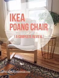 Poang Armchair Review Fniture Poang Chair Ikea Chairs Reviews Rocking Ftstool Maternity Review Reading Tales From A Happy House Just Right With Stylish And Comfortable Design How To Fit Foam Back Into Ikea Poang Seat Covers After Used On The Corner Of Brodhead Blog Archive Chair Review