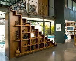 bookshelf free standing shelves 2017 design ideas breathtaking