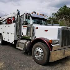 100 Gordon Trucking Jobs STAAR Home Facebook