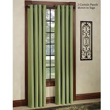 Yellow Blackout Curtains Target by Blinds U0026 Curtains Gray Room Darkening Curtains Curtains At