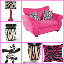 Pink Zebra Accessories For Bedroom by Pink Zebra Decor Http Smellslikehome Scentsy Us Pink Zebra
