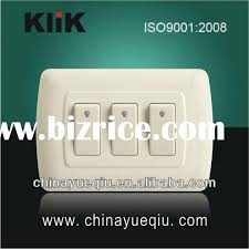 bakelite electrical switches light switches bizrice