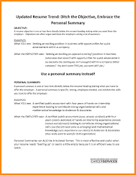 12-13 Resume With Objective And Summary | Lascazuelasphilly.com Entrylevel Resume Sample And Complete Guide 20 Examples New Templates For Openoffice Best Summary Consultant Consulting Simple Graphic Designer Google Search Rumes How To Write A That Grabs Attention Blog Blue Sky College Student 910 Software Developer Resume Summary Southbeachcafesfcom For Office Assistant Of Collection Good Entry Level 2348 Westtexasrerdollzcom 1213 Examples It Professionals Minibrickscom Production Supervisor Beautiful Images General Photo