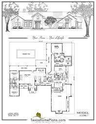 100 German Home Plans Texas Home Plans TEXAS GERMAN Page 4445 Ranch Build
