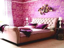 Bedroom Decor Styles