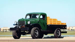 1955 Dodge Power Wagon First Series 1955 Dodge 1 2 Ton Pickup Vintage Jeep Chrysler Dodge A Bought For Work And Rebuilt As A Brothers Tribute Power Wagon Crew Cab 235000 Pclick Power Sale Whosale Solutions Inc Loxley Al New Used Cars Trucks Sales 1978 Pickup Truck Brochure For Classiccarscom Cc1067307 1953 B4b 12 Ton Job Rated Sale Desotofargo The Classic Buyers Guide Drive Studebaker Near Tuscon Arizona 85743 Model J Jm One Half Ton Folder Original Arstic Awesome Flatbed