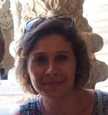coiffeuse à domicile portrait d anabelle une femme dévouée