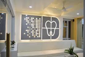 100 Architect And Interior Designer And Index Prarthit Shah