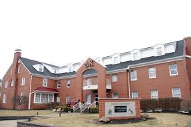 Purdue puts fraternity on probation Campus