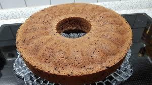 schokosplit kuchen