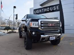 Lighthouse Buick GMC Is A Morton Buick, GMC Dealer And A New Car And ... Lifted Trucks For Sale In Salem Hart Motors Gmc 23 Best Lasco Lifts Laliftscom Lift Kits Images On Pinterest The Pros And Cons Of Having A Kit Level Up Kelderman Best Riding Shocks Truck Resource Post Pictures Your Lifted F150 Hull Truth Boating Struts For 6 Inch Lift 2012 F150 Ford Forum 072018 Toyota Tundra 4wd 35 Bolton Wpremium N20 2015 Of Year Now Complete With An Oem Performance Dodge Psg Automotive Outfitters Jeep Suv Parts 7 Bds Fox Shockscoilovers Love Mixing Old School And New