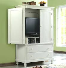 Large White Armoire Furniture Sturdy Design Pottery Barn Pottery ... Dressers Armoire Et Dressing Ikea Fniture Sturdy Design Pottery Barn Threestemscom Media With Doors For Bedroom Tv Lawrahetcom Best 25 Jewelry Cabinet Ideas On Pinterest Diy Jewelry For Sale Aptdeco 68 Off Wardrobe Storage Chifforobes Mint Green Dresser Office Costco Desk White Bedroom Armoire Wardrobes Abolishrmcom Sonoma Seotinez Flickr Closets