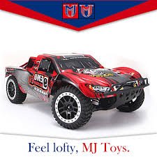 China Wholesale Rc Cars Wholesale 🇨🇳 - Alibaba