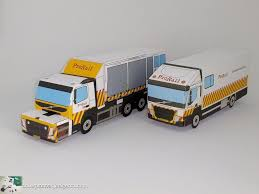 IMG_20180210_152607888 | Papercraft Truck Paper Volvo Fm Top Speed Jordan Sales Used Trucks Inc Fileautocar Dump Truck In Licjpg Wikimedia Commons 2003 Lvo A30d Water Truck Fl 6 17 4 X 2 Box Van Truckdomeus Google Gn54 Cvw Prima Services Ashford At Sittingb Flickr On Twitter Take A Look This Beauty From