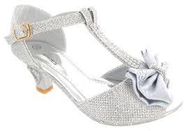 heels is heel part 540