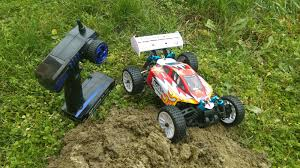 Best Electric RC Car Best Rc Cars The Best Remote Control From Just 120 Expert 24 G Fast Speed 110 Scale Truggy Metal Chassis Dual Motor Car Monster Trucks Buy The Remote Control At Modelflight Buyers Guide Mega Hauler Is Deal On Market Electric Cars And Buying Geeks Excavator Tractor Digger Cstruction Truck 2017 Top Reviews September 2018 7 Of Brushless In State Us Hosim 9123 112 Radio Controlled Under 100 Countereviews