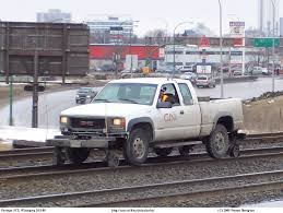 Track Inspection | RailroadForums.com - Railroad Discussion Forum ... Old Railway Railroad Image Photo Free Trial Bigstock Buddy L Fully Sprung Trucks Wheels For Railroad Train Cars Video Shows Truck Trapped At Level Crossing Hit By Train The Freight Car Trucks Best Truck Kusaboshicom Talgo Returns To Milwaukee For Repairs Trains Magazine Tracks Drawing Board Cataclysm Dark Days Ahead Upfitting Hirail Assembly Vh Inc Model Minutiae Examples The Transfer Company Model Omaha Track Equipment Custom Built Cranes Trucks Being Loaded Onto Railroad Cars First Long Haul Movement Village Of Dupo Il Historic Spray Paint Mural On Archives Graffiti Artist For Hire