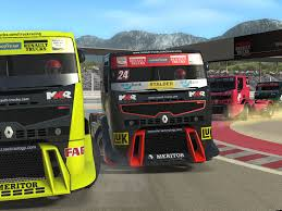 Renault Truck Racing 2010 – Released – VirtualR.net – Sim Racing News 24h Du Mans Truck With The Rooster Racing Team Cecile Pera Learn Me Racing Semi Trucks Grassroots Motsports Forum Monster 3d Android Apps On Google Play Truckers Start Your Engines The Meritor Champtruck World Series Renault Trucks Cporate Press Releases Under Misano Sun Rc Solid Axle Monster Truck In Terrel Texas Rc Tech Forums A Farm Tx Home Facebook Official Site Of Fia European Roostertruck Twitter Exol Sponsors British Championship Typress Filetruck Flickr Exfordy 16jpg Wikimedia Commons
