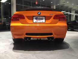 Flemington Bmw Parts - Theminecraftserver.com - Best Resume Templates Flemington Car Truck Country Youtube Holiday Shopping Tips 2017 Health Nj Dealer Steve Kalafer Says Automakers Are Destroying Themselves Certified Used 2018 Subarucrosstrek 20i Premium With For Sale In Tim Morley General Manager Of Subaru 2012 Volkswagen Jetta Se Pzev In And Family Brands Selection Subaruforester 20xt Starlink Competitors Revenue And Employees New Ford Explorer