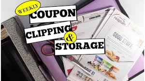 Coupon Studio Binder Zalora Promo Code 15 Off 12 Sale December 2019 Discounts Birkenstock Malaysia Home Facebook Ps Plus Discount Code Singapore Cover Nails Shakopee Mn Chicago Suburbs Il By Savearound Issuu Bealls Coupons Shopping Deals Codes November Convocatoria A Ticipar En Premio Al Joven Empresario Ebonyline Wigs Coupon Country Megaticket Blossom 25 Off Salt Water Sandals Softmoc Oct 20 Friends And Family Day Redflagdealscom Comphys Days Of Christmas Giveaways Golf Womens Shoes Boots Naturalizer Comfortable Dicks Sporting Goods Exclusive Shop Event Calendar