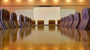 bureau conseil d administration conseil d administration adira mandature 2017 2020 adira