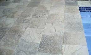 sealing travertine protect your travertine tiles pavers