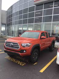 New 2017 Toyota Tacoma 4x4 Access Cab V6 SR5 6A For Sale In ... 2015 Toyota Tacoma Prerunner In Flagstaff Az Pheonix Truck Month Jim Gusweiler Auto Group Washington Court House Oh 1995 Pickup Overview Cargurus 2012 Tundra 2017 Reviews And Rating Motor Trend The Freshed 2014 Arrives Dealerships At The End New Cars And Trucks That Will Return Highest Resale Values Used Hi Lux Invincible Chelmsford Essex From 37965month Us Light Vehicle Sales Increase January Rubber Plastics Lease Specials Serving Concord Grappone Heavyduty