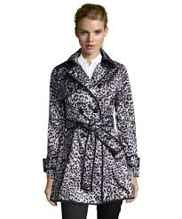 saint laurent women u0027s black double breasted wool coat yesfashionblog