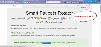 Bitcoin Faucet Rotator Faucetbox by หารายได จากbitcoinฟร ได เง นใช จร ง หา Bitcoin จ ายทาง Faucetbox