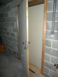 isolation phonique chambre isolation phonique porte chambre installation de la