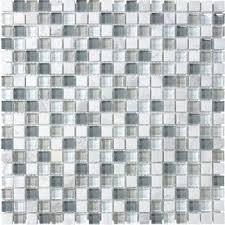 71 best packaged tiles images on backsplash ideas