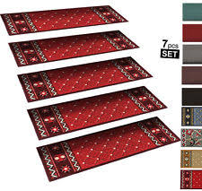 Stair Carpet Grippers by Stair Treads Ebay